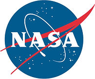 nasa_logo.jpeg