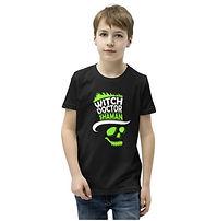 Kids Shirt.JPG
