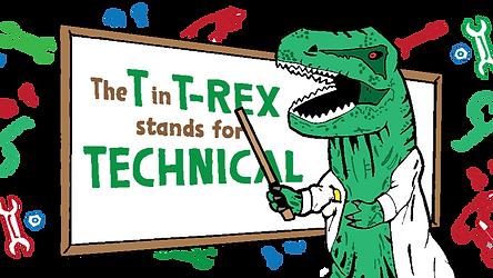 T-Rex%20Board%20Mug-01_edited.png