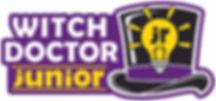 WDjr Logo Final-01.jpg