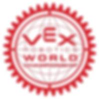 VEX_Worlds-logo-300x300.jpg
