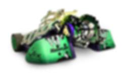 1witchdoctor_bot.jpg