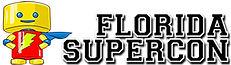 FLORIDA-CON_LOGO.jpg