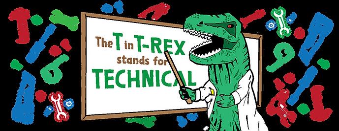T-Rex Board Mug-01.png