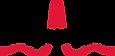Broadcom_Logo.svg.png