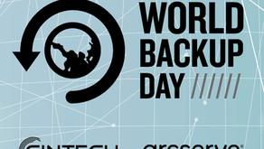 Como se antecipar aos cyber ataques protegendo seus dados de ponta a ponta?