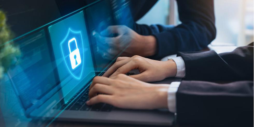 Cintech, sua parceira em Cyber Segurança