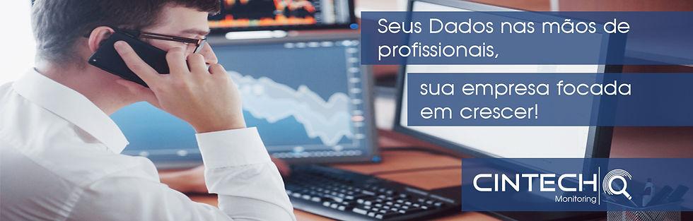 banner_final_monitoração.jpg