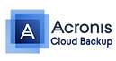 acronis_cloud_backup-1024x538.png