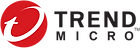 2560px-Trend-Micro-Logo.svg.png