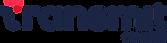 transmit-security-logo-white-2048x527-1.