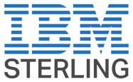 logo_sterling.png