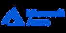 logo-transparente-Microsoft-Azure.png