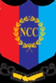 nccLogo.png