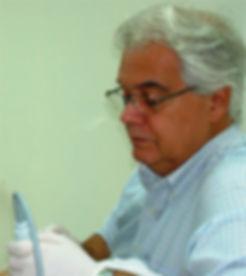prof-dr-eduardo-toledo-aguiar.jpg