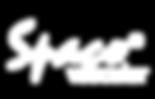 logo_branci.png