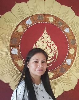Khun Kanyapak Jaidee