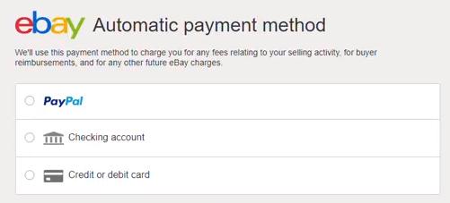 ebaypayment.PNG