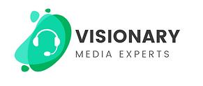 VisionaryMediaExperts.com_Logo(smaller).