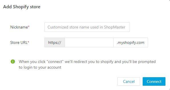 shopmaster1.JPG