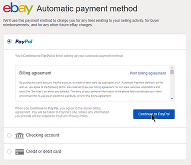 continuetopaypal.PNG