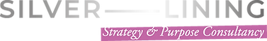 Logo_Silverlining_190124_silber_subline