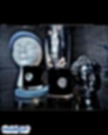 PhotoRoom.app 2020-03-28 08_35_13-0400-1