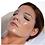 Thumbnail: Collagen Face Mask
