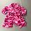 Thumbnail: Camo Plush Robe