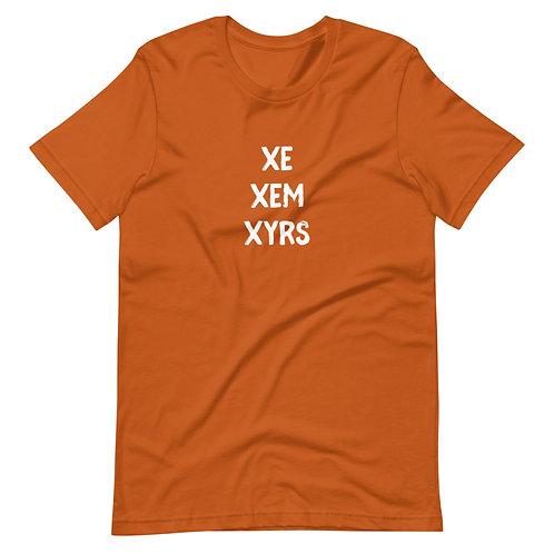 Xe/Xem T-Shirt
