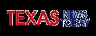 Texas News Today Logo