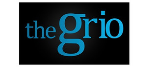 The Grio Logo