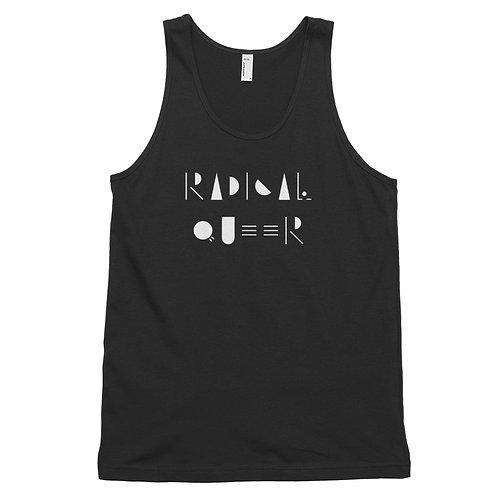 Radical Queer Tank Top