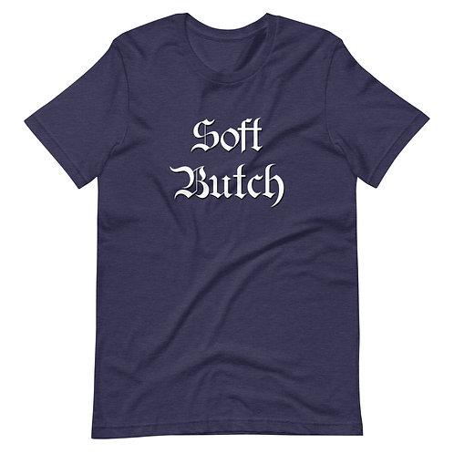 Soft Butch T-Shirt