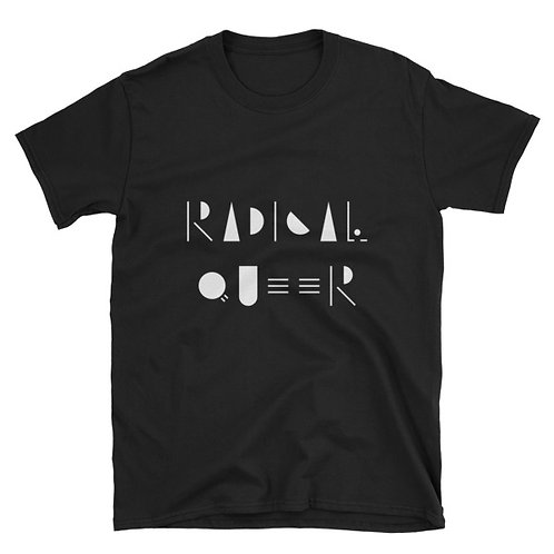 Radical Queer T-Shirt