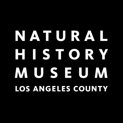 Natural History Museum LA