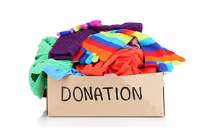 Clothing-Donations.jpg