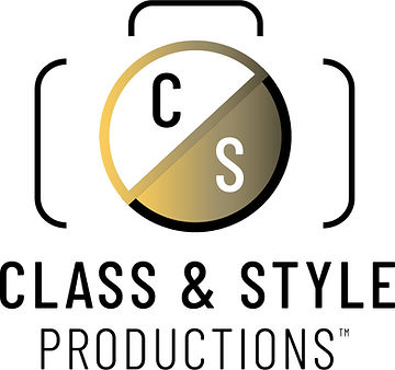 Class&Style-Logo-WEBFINAL-Colored-Vertic