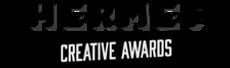 Hermes-creative-award-logo.png