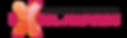 excel-awards-logo.png