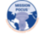 MissionPOCUS_Logo_4C-CMYK.png