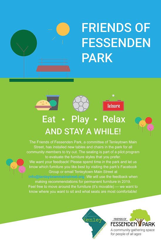 Park-Signage.jpg