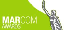 Marcom-logo.png