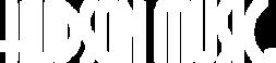 hudson-logo-1.png