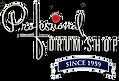 pro_drum_shop_logo_1455042906__31031.png