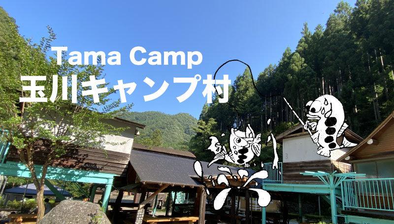 tamagawatop2.jpg