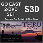 Go east Set 30 6_2020.png
