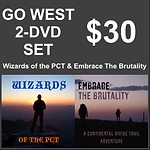 Go West Set 6_2020.png