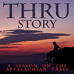 Thru Story Cover 6_30 MQ.jpg