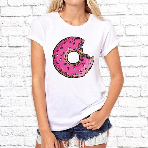 Donut женская
